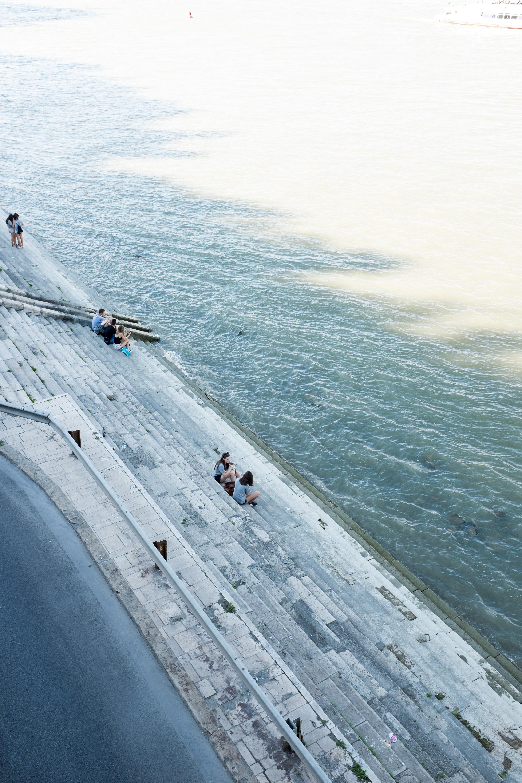 windsor-photographer-budapest-photography