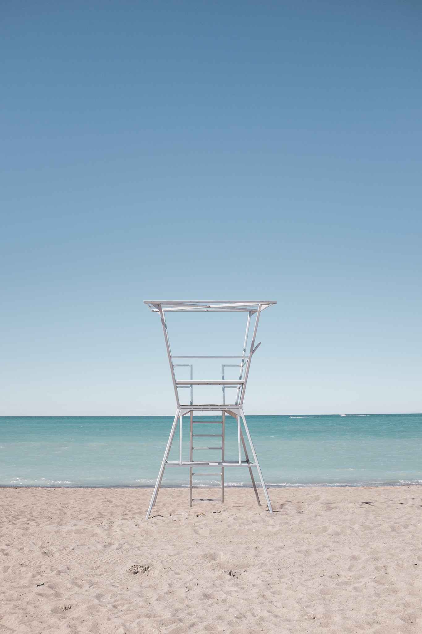 windsor-ontario-lifestyle-blogger-windsor-photographer-pinery-provincial-park