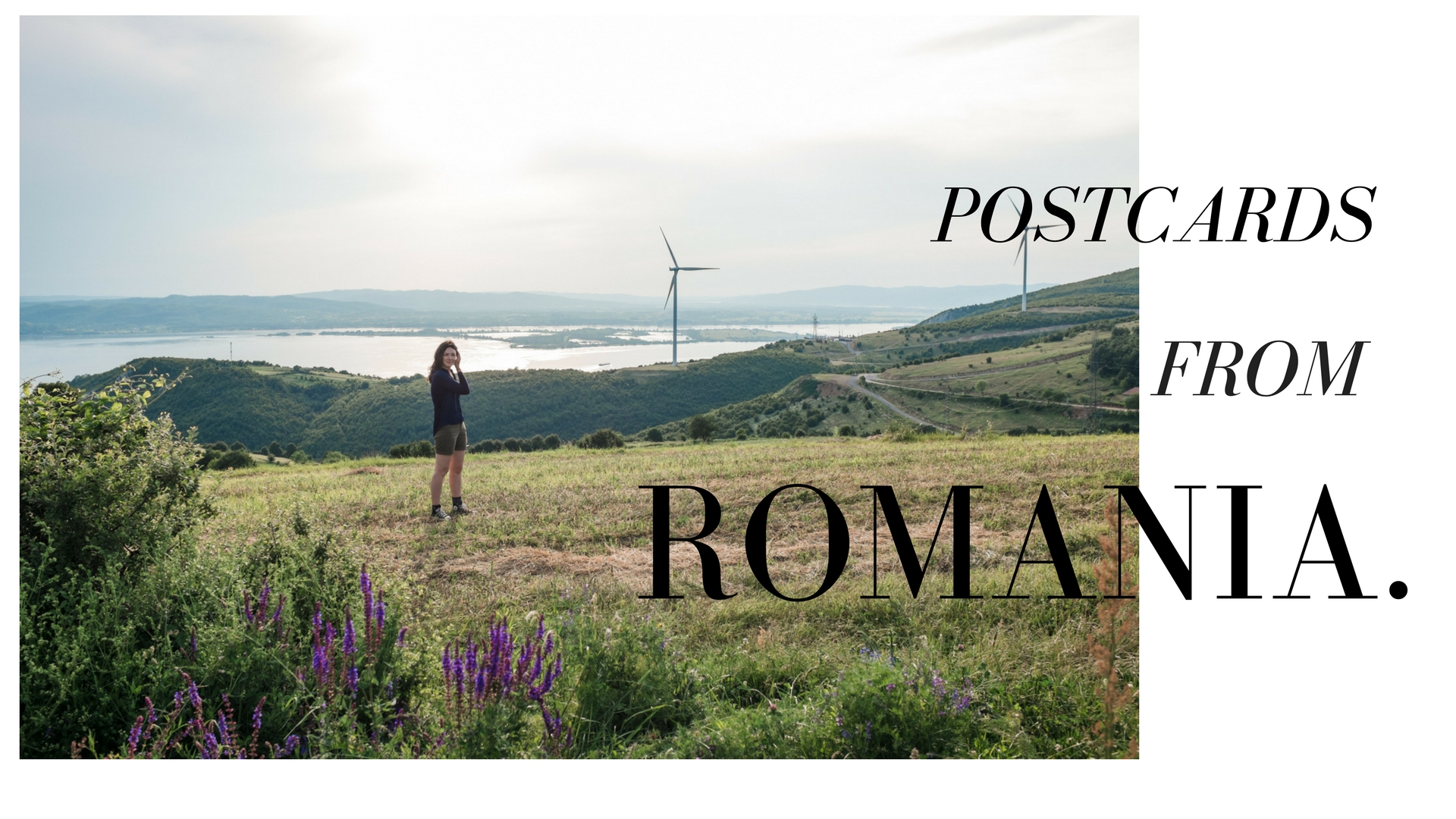 Where My Eyes Go | Travel & Lifestyle Photographer | Postcards from Romania